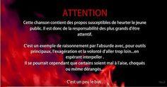 iHola! welcome back!: souvenir de coucou freestyle #paille