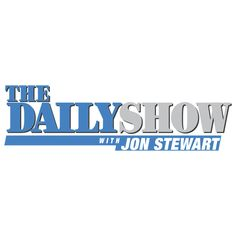The Daily Show With Jon Stewart, 2014 Primetime Emmy Nominee for Outstanding Variety Series