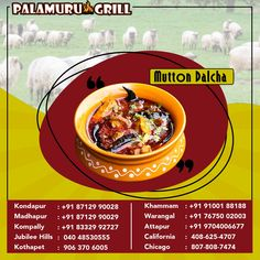 Spicy Recipes, Grilling Recipes, Stir Fry Meat, Hyderabadi Cuisine, Grilled Prawns, California Food, Boiled Chicken, Food Gallery, Good Food