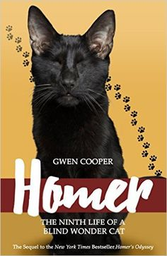 1000 images about books worth reading on pinterest for Jackson galaxy band