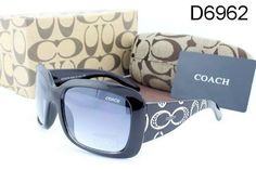 Coach sunglasses-032