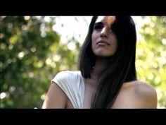 Deva Premal - Gayatri Mantra (2 hours) - YouTube