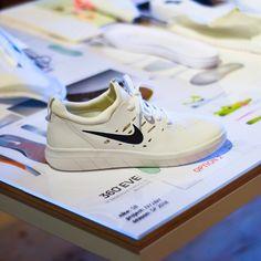 Reebok Classic Leather White Gum Empire Skate