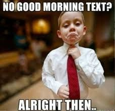 Good Morning Text SMS Marketing Software, Internet Marketing, Online Marketing, Digital Marketing, Funny Good Morning Memes, Good Morning Texts, New Bus, Find People, Seo Services