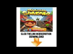 http://www.youtube.com/watch?v=vreM5QT5aJU Subway surf game pc download rated for kids! See why gamers gave it 4 stars. Here's the breakdown: subway surf game pc download is like Temple run with cooler graphics and more excitement.