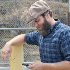 6294fb4167f4 Herringbone Big Apple Cap Jaxon Hats, Flat Cap, Newsboy Cap, Hats For Men
