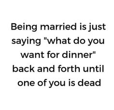 Me Quotes, Funny Quotes, Funny Memes, Hilarious, Marriage Humor, Funny As Hell, Smiles And Laughs, I Love To Laugh, Sarcastic Humor