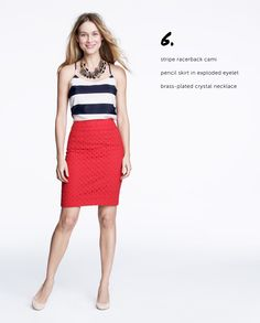 Womens Clothing - New Discount Sweaters, Dresses, Shoes, Womens Boots & Skirts - J.Crew Factory