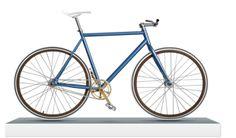 My own bike est. 2011. Complete customisation and delivery. Keins ist wei Deins! Superb.