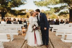 5 Things Couples Wish They Would Have Done Differently on their Wedding Day - Mikaela Wendel Photography Small Intimate Wedding, Intimate Weddings, Real Weddings, Barn Wedding Photos, Wedding Blog, Diy Wedding, Wedding Reception, Country Style Wedding, Kansas City Wedding