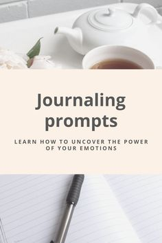 Learn how to journal. Sign up for our mailing list (unsubscribe at anytime) to get your FREE workbook. #journaling #selfcare #shadowwork #selfinquiry #shadowself #healing Journal Prompts, Writing Prompts, Creative Writing Pictures, Self Healing Quotes, Gender Neutral Names, Thrift Store Crafts, Art Therapy Activities, Self Discovery, Self Development