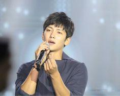 Ji Chang Wook (지창욱)
