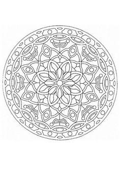mandala-n-50-54614.jpg (601×850)