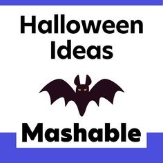 See all our pins on this board! Halloween Costumes, Halloween Ideas, Superhero Logos, Group, Board, Halloween Costumes Uk, Halloween Prop, Planks, Halloween Outfits