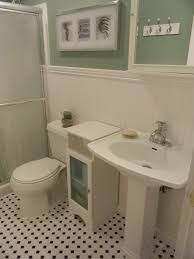 Image result for wainscoting bathroom