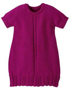 Vestito lana merinos Disana: perfetto abbinato a dolcevita e leggings. Disponibile in 3 diversi colori e dalla taglia 74/80 alla 110/116 (dai 12/24 mesi ai 5/6 anni).