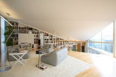 Loop House - NL architects