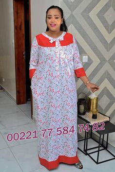 Best African Dresses, African Traditional Dresses, Latest African Fashion Dresses, African Print Dresses, African Print Fashion, African Print Dress Designs, Fashion Outfits, African Dress, Nightgown