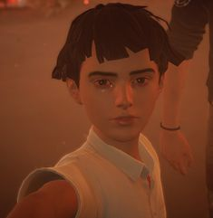 Daniel Diaz, Two Wolves, Life Is Strange, Geek Culture, Disney Characters, Fictional Characters, Wolf, Weird, Life