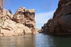 101 Best hiking images in 2019 | Hiking, Arizona, Arizona travel