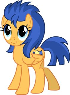 Flash Sentry gender swap by CloudyGlow Dinosaur Room Decor, My Little Pony Characters, My Lil Pony, Rule 63, Gender Swap, Imagenes My Little Pony, My Little Pony Pictures, Anime Scenery Wallpaper, Mlp Pony