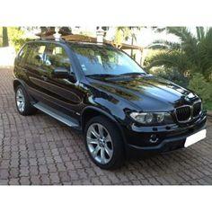 Bmw X Series, Bmw X5 E53, Bmw X3, Cars Motorcycles, Dream Cars, Volkswagen, Zaragoza, Autos