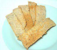Receitas de como preparar um gostoso pão sueco (sem fermento) para o café da manhã.