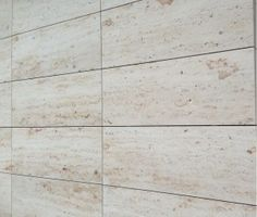 Jura Limestone Rainscreen Cladding