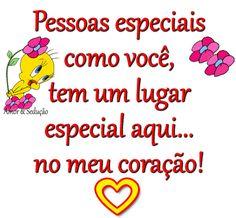 Black Couple Art, Portuguese Quotes, Love You, My Love, Emoticon, Emoji, Favorite Quotes, Prayers, Wisdom