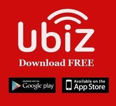 Η Ubiz μπορεί και: Βοηθά στον καταναλωτή να αποκτήσει προϊόντα προσφοράς εξοικονομώντας χρήματα.  Δίνει δύναμη στον έμπορο να επικοινωνήσει άμεσα με τον πελάτη του, ενημερώνοντας τον για τις καθημερινές προσφορές της επιχείρησης. Δημιουργεί νέους πελάτες ενημερώνοντας τους για προϊόντα και προσφορές του.  https://bizbiz.mobi/matarazi   http://product.ubiz.mobi/matarazi  https://ubiz.mobi/