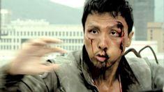SPECIAL ID Trailer [Donnie Yen - 2014]