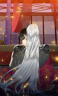 Dragon Manga, Yellow Dragon, Bedroom Wall Collage, Shounen Ai, Fujoshi, Webtoon, Manhwa, Fan Art, Comics