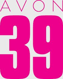 2015: AVON 39 The Walk to End Breast Cancer: Chicago: Ms. Alexa J Chamberlin - Avon Foundation. I'm walking 40 miles and raising $1800 in honor of my mom who was diagnosed with breast cancer in November. Please support my walk