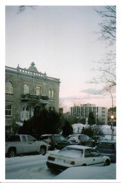 @hashmitalog Montreal