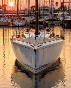 How to Launch Your Boat Sailing Magazine, Sailing Holidays, Boat Slip, Private Yacht, Boat Trailer, Boat Stuff, Corsica, Sardinia, Greek Islands