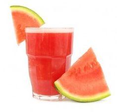 Diät Rezept: Melonen Cooler.   Laktosefrei und 0 Gramm Fett! Der perfekte Genuss für die Frühlings- und Sommerzeit. Einfach lecker ;)!