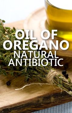 Dr Oz shared everyday uses for oil of oregano, including as a hand sanitizer and natural decongestant. Also, natural remedies for dandruff are shared.