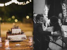 Austin Wedding Venue | Barr Mansion | Julie Wilhite Photography