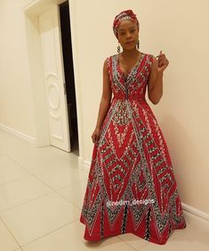 African Print Dresses, African Fashion Dresses, African Attire, African Wear, African Women, African Dress, Ankara Fashion, Chitenge Dresses, Chitenge Outfits