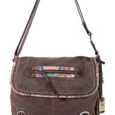 Renee Shoulder Bag