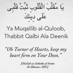 Ameen #Alhumdulillah #For #Islam #Muslim #Dua #Dhikr #Quran