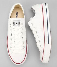 Need these shoes.