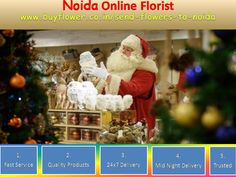 Get fast same day flowers delivery in noida or greater noida send flowers to noida, send flowers to greater noida, noida online florist, send gifts to noida, send gifts to greater noida florist in noida. Send Flowers, Fresh Flowers, Beautiful Flowers, Hyderabad, 24 7 Delivery, Festivals Of India, Online Florist, Gift Cake, Teachers' Day