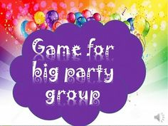 one minute game for ladies kitty party, couple kitty party games // kitty party games Kitty Party Games, Kitty Games, Cat Party, Hindu Festival Of Lights, Hindu Festivals, Games For Ladies, One Minute Games, Diwali Party, Bollywood Party