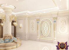 House Design Of Katrina Antonovich - Picture gallery