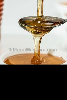 DIY Homemade Face Mask Recipes - Save yourself some serious money with these simple and natural homemade face mask recipes you can make yourself at home in minutes. Best Mascara, Homemade Face Masks, Make It Yourself, Money, Canning, Simple, Natural, Tableware, Beauty Products