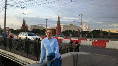 Москва / Moscow , город Москва  Стилист-визажист Субботина Ирина  +7 916 910 56 34 http://stylistnadom.ru/