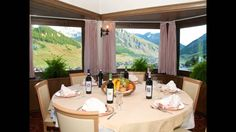 Hotel Alexander Livigno provides information of about classy resort, Livigno . Get latest information about your favorite Hotel now!