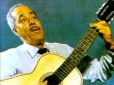 Sílvio Caldas - CASINHA PEQUENINA - Tradicional - gravação de 1973