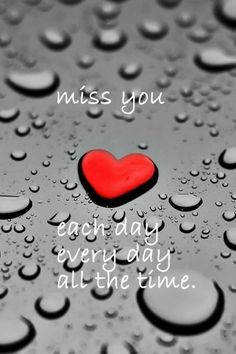 you are always on my mind not a day or night goes by. I miss you ole man. Missing You Quotes For Him, I Miss You Quotes, Love Quotes For Her, Love Yourself Quotes, Missing You So Much, Soulmate Love Quotes, True Love Quotes, Romantic Love Quotes, Sweet Dream Quotes